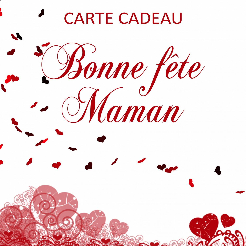 Un Message Damour Pour La Fête Des Mamans Le Blog Photo à
