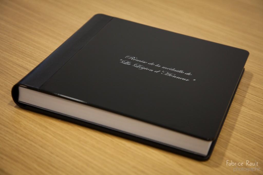 "Livre"" GRAPHISTUDIO"" fabricaton italienne"