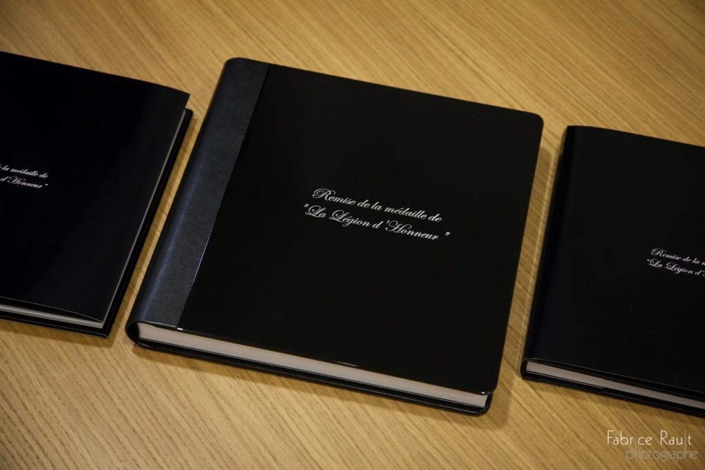 """Livres """"GRAPHISTUDIO"""""""
