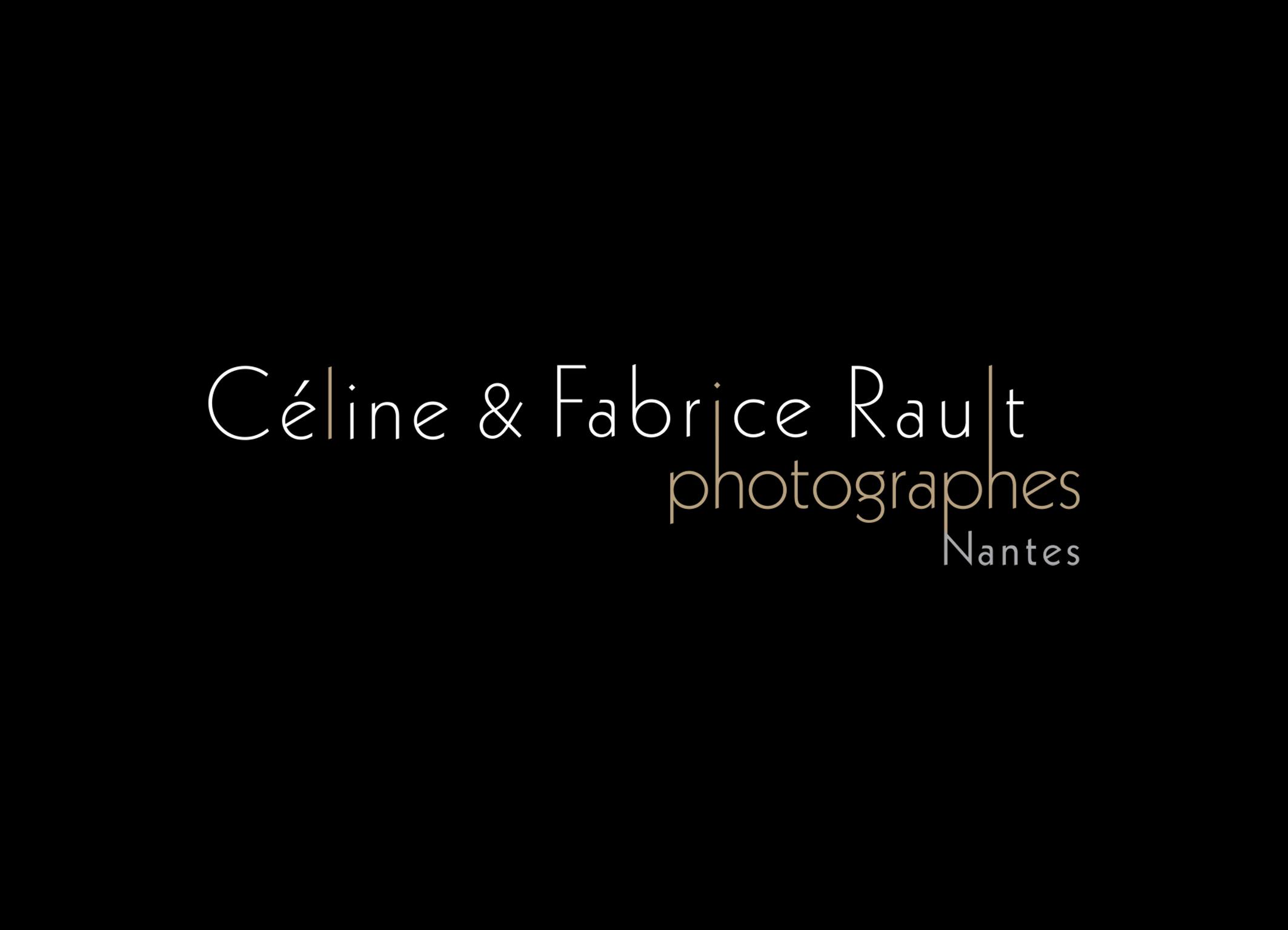 Signature C&F Rault