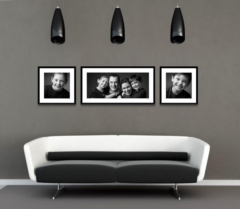 interieur-design-gris-noir-blanc