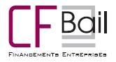 CF Bail Financement