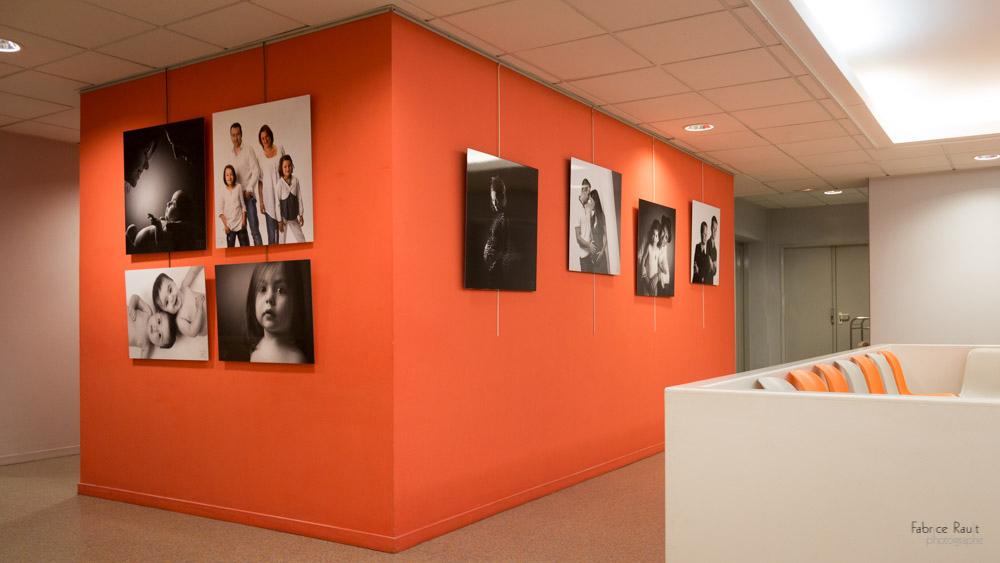 Exposition Clinique Brétéché