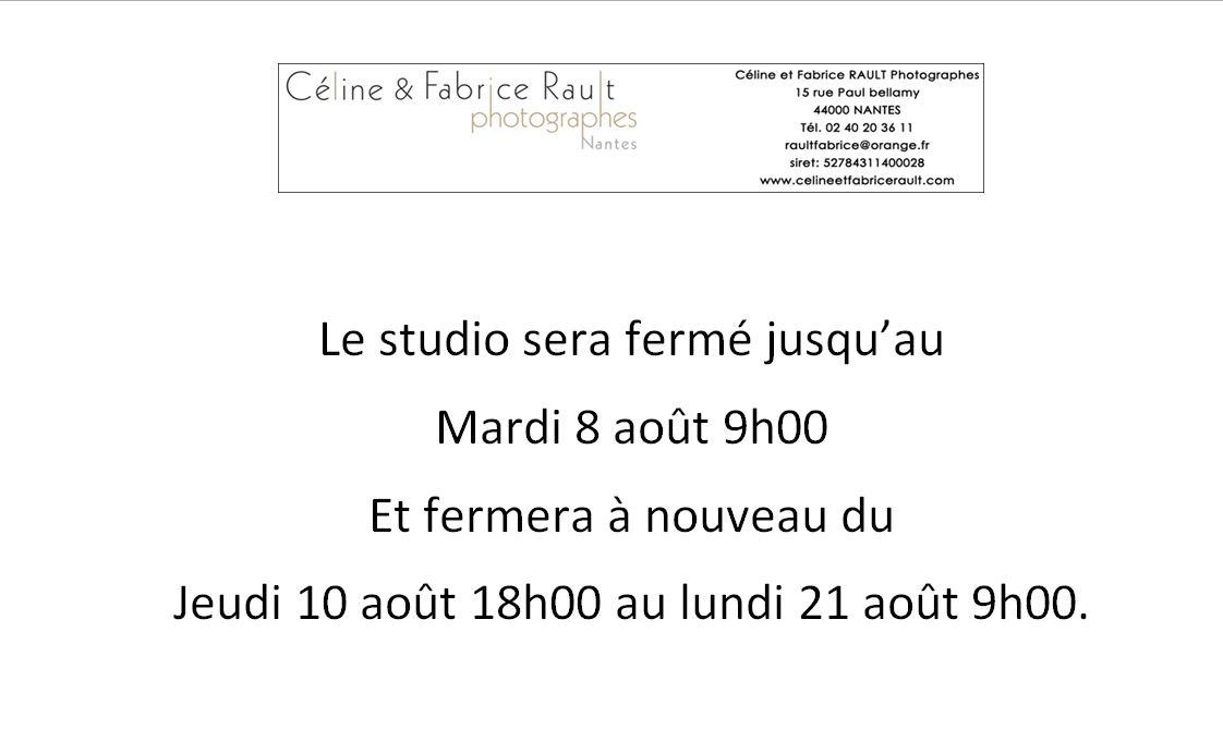 Photographe centre ville Nantes