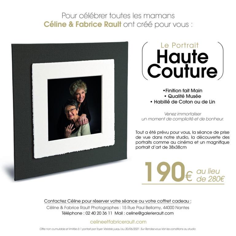 Coffret Cadeau 190€